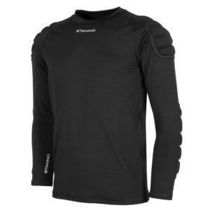 Protection Shirt [lange mouw]