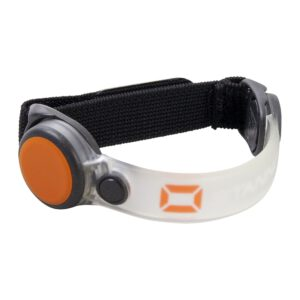Hardloop armband