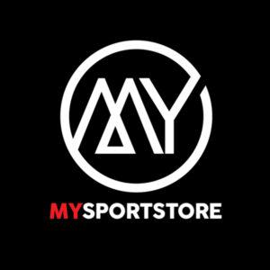 My SportStore