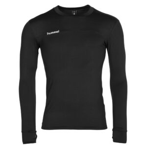 Authentic Thermo Longsleeve